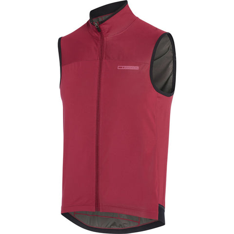 RoadRace Windtech Men's Gilet