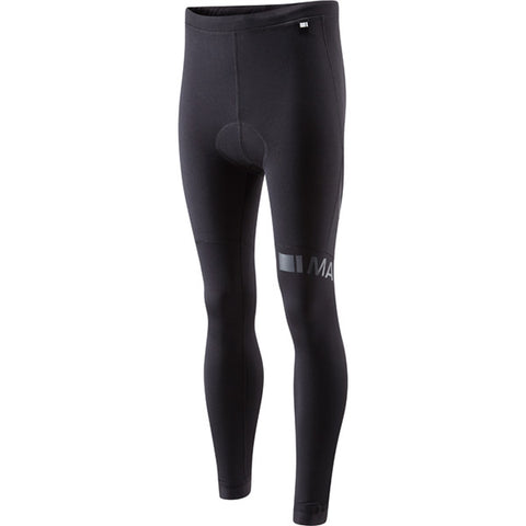 Madison Tracker Youth Thermal Cycling Tights