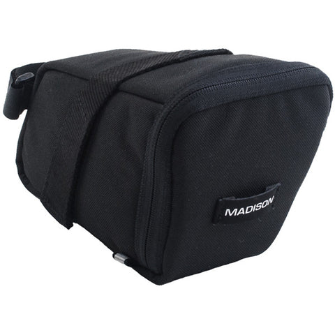 Madison SP40 Seat Pack - Medium