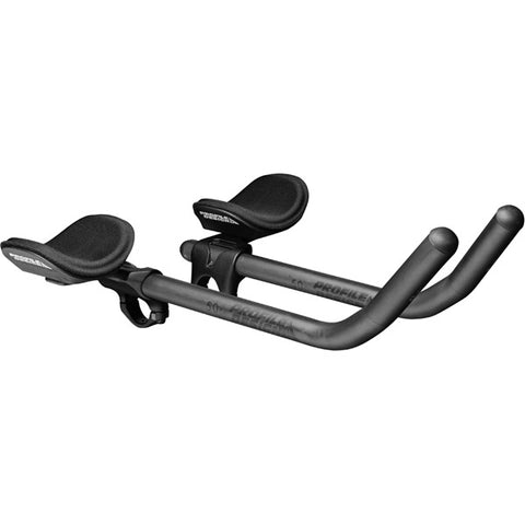 Profile Design Carbon Supersonic Ergo 50c Aerobar