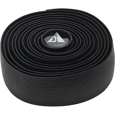 Profile Design DRiVe Handlebar Tape - Black