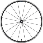 Shimano RS500-TL Tubeless Compatible Clincher Front Wheel