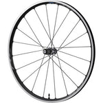 Shimano RS500-TL Tubeless Compatible Clincher Rear Wheel