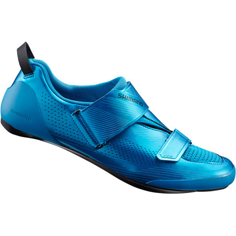 Shimano TR901 SPD-SL Mens Triathlon Shoes