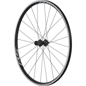 Shimano WH-RS100 Clincher Rear Wheel