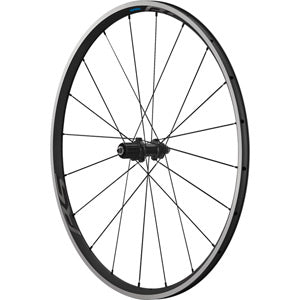 Shimano WH-RS300 Clincher Rear Wheel