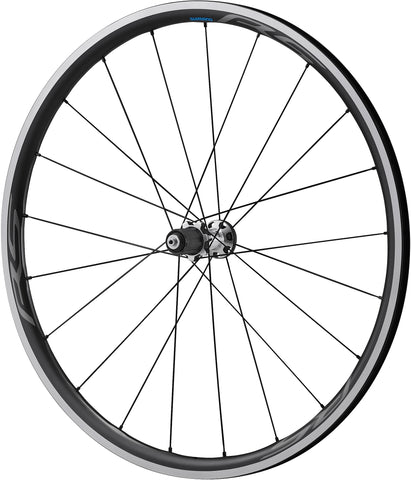 Shimano RS700 C30-TL Tubeless Compatible Rear Wheel