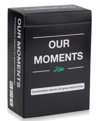 games for father's day 2021 best family game our moments question game