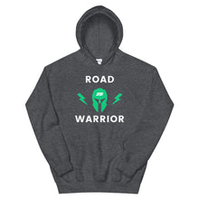 Load image into Gallery viewer, Road Warrior Hoodie