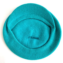Load image into Gallery viewer, Vintage Wool Berets