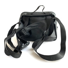 Load image into Gallery viewer, Fiorucci Sport Line Fanny Backpack