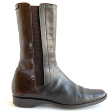 Load image into Gallery viewer, Unworn Jil Sander Chelsea Boot