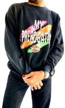 Load image into Gallery viewer, 1990 Harley-Davidson My Prerogative Sweatshirt