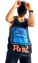 Load image into Gallery viewer, 1991 Budweiser Tank Top