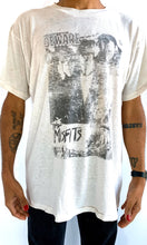 Load image into Gallery viewer, Beware of the Misfits Super Soft Bootleg Tee