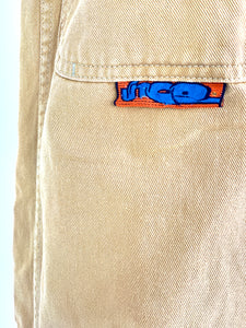 JNCO Slacker Fit Baggy Pants