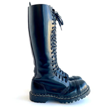 Load image into Gallery viewer, Gripfast Steel Toe Tall Boots Made in England