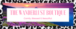 The Wanderlust Boutique LLC