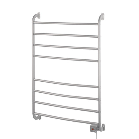 Kensingston Towel Warmer