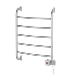 Regent Towel Warmer