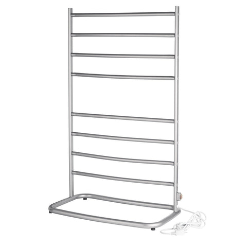 Hyde Park Towel Warmer
