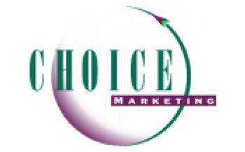 Choice Sales and Marketing