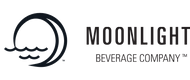 Moonlight Beverage Company