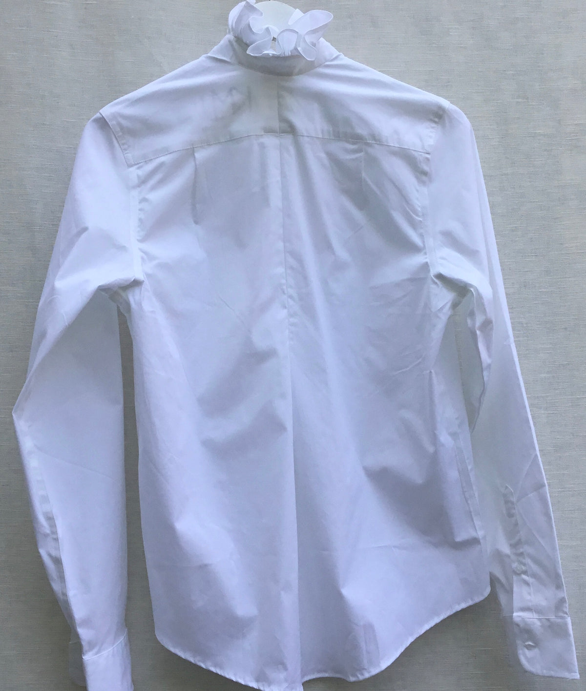 KMJ Quarantina Tops - Size Small