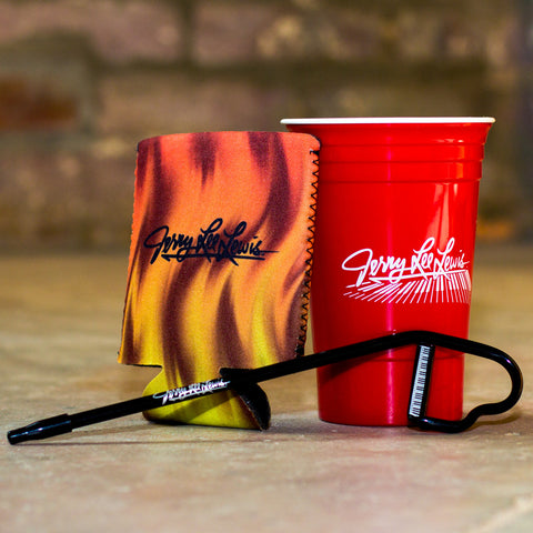 Combo Pack - One Pen, One Koozie, One Insulated Cup