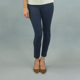 Oakwood Pant