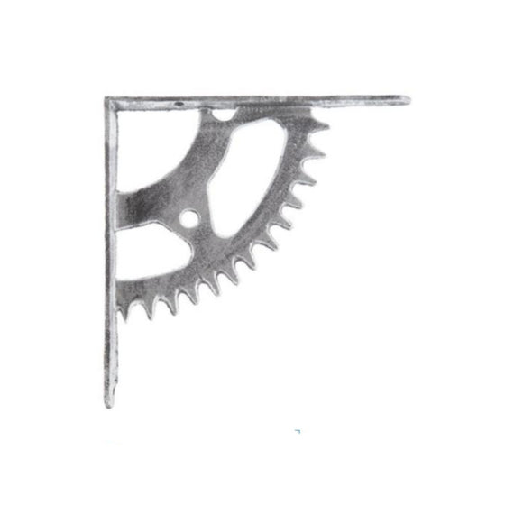 Gear Shelf Bracket