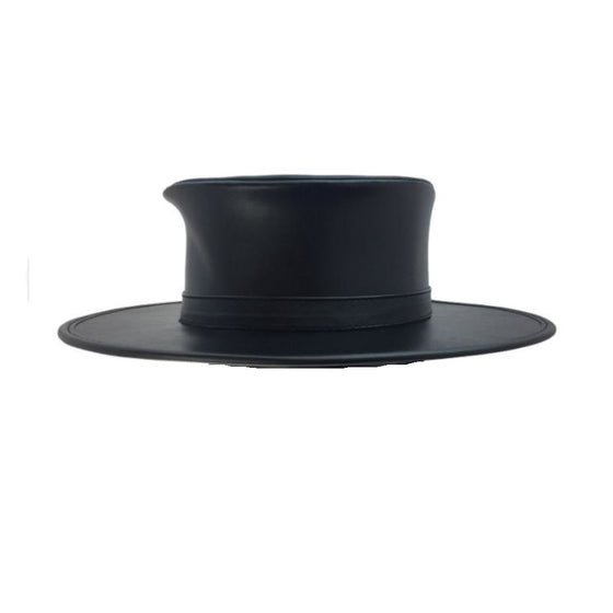 Plague Dr. Hat