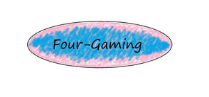 Four Gaming