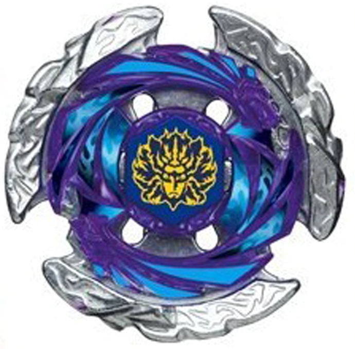 [Coming Soon] Takara Tomy Beyblade Metal Fight BB-109 Hell Herculeo 100XF