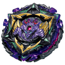 Load image into Gallery viewer, [Pre-Order, Available to Ship Decemeber 4th-7th] Takara Tomy Beyblade BURST Superking B-175 Lucifer The End Kou Drift