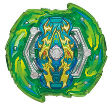 Load image into Gallery viewer, Takara Tomy Beyblade BURST GT B-146 03 Flare Ashura 5 Survive Retsu