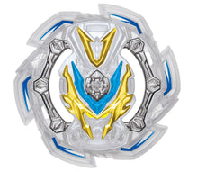 Load image into Gallery viewer, Takara Tomy Beyblade Burst GT B-147 03 Rock Valkyrie Sen (Layer Only)