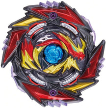 Load image into Gallery viewer, Takara Tomy Beyblade Burst B-170 01 Death Diabolos 4Turn Merge' 1D