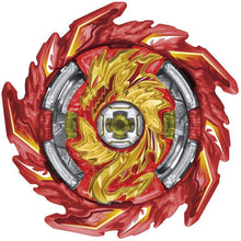 Load image into Gallery viewer, Takara Tomy Beyblade Burst B-170 03 King Fafnir 8' Defense 1S