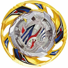Load image into Gallery viewer, Takara Tomy Beyblade Burst B-170 05 Air Knight 10 Revolve