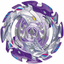 Load image into Gallery viewer, Takara Tomy Beyblade Burst B-170 06 Emperor Forneus Wheel Destroy