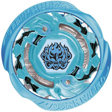 Load image into Gallery viewer, Takara Tomy Beyblade Burst B-170 07 Burn Phoenix 00 Assault'