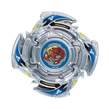 Load image into Gallery viewer, Takara Tomy Beyblade Burst B-170 08 Dranzer Volcano 0 Charge'
