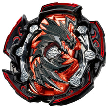 Load image into Gallery viewer, Takara Tomy Beyblade Superking BURST B-171 SuperKing Triple Booster Set