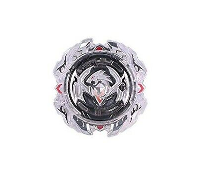 Takara Tomy Beyblade Burst Cho-Z Wbba Limited Booster-B-00 Revive Phoenix.10.fr (Silver Wing Ver.)