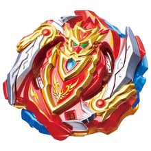 Load image into Gallery viewer, Takara Tomy Beyblade BURST B-129 Starter Cho-Z Achilles 00 Dimension