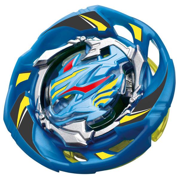 Takara Tomy Beyblade BURST B-130 01 Air Knight 12Expand Eternal