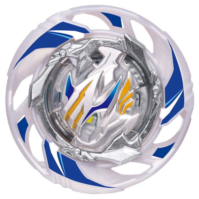 Takara Tomy Beyblade BURST B-130 02 Air Knight 11 Friction