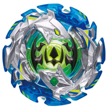 Load image into Gallery viewer, Takara Tomy Beyblade BURST B-130 06 Emperor Forneus 13Meteor Survive