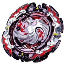 Load image into Gallery viewer, Takara Tomy Beyblade BURST B-131 Booster Dead Phoenix.0.At